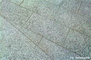 Granit Pflege Außenbereich : naturstein im aussenbereich ~ Orissabook.com Haus und Dekorationen