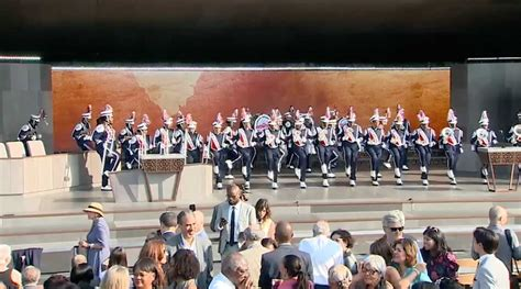 howard university help desk howard university marching band other groups perform at