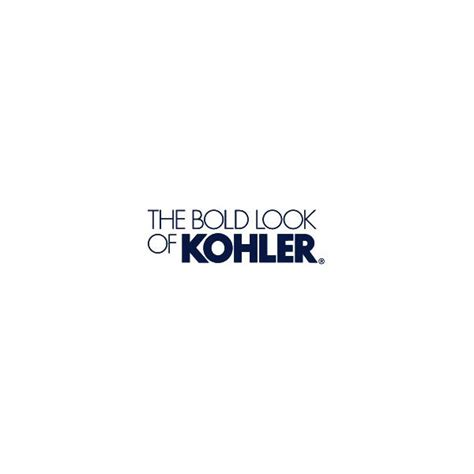 kohler single kitchen faucet who makes the best high tech kitchen faucets read our