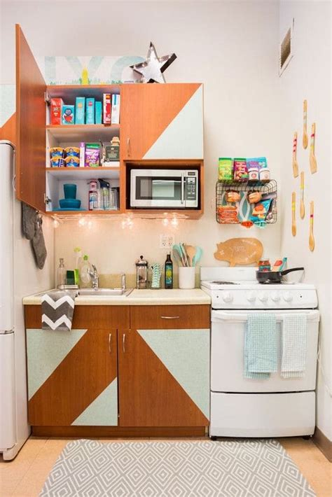 contact paper ideas for kitchen cabinets best 25 contact paper cabinets ideas on 9452