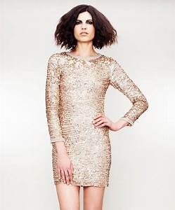 Rachel Gilbert Sydney Warehouse Sale - Clothing - Fashion ...