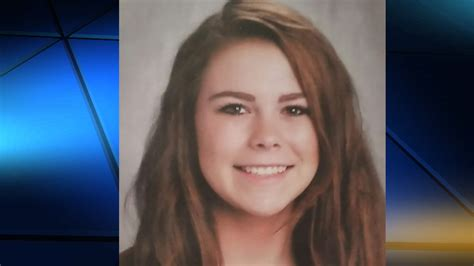 16-Year-Old Girl Missing from Elkins has been Located