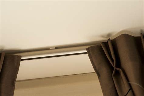gordijnen ophangsysteem ophangsystemen voor gordijnen cobbys outlet stoffen gent