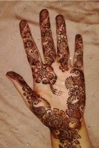henna designs mehndi designs july 2011