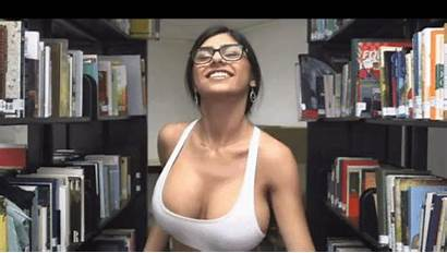 Steam Mia Khalifa Hue Pounding Imgur Artwork