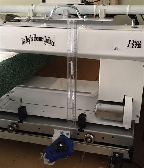 precise pantograph system    machines