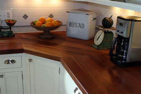 kitchen countertop ideas on a budget kitchen countertops ideas on a budget spurinteractive com