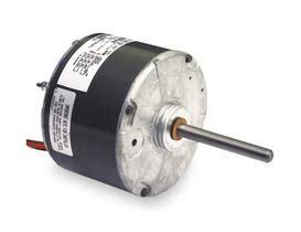 universal condenser fan motor cg fan price list uk window fan motor replacement video