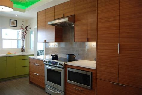 bamboo kitchen cabinets ikea 78 best images about semihandmade bamboo ikea projects on 4301