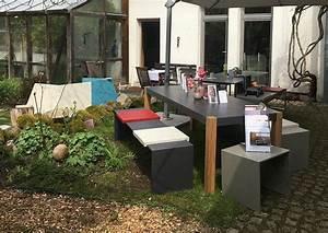 Gartenfest Hanau 2017 : feuer garten gartenmarkt in nabburg efecto die betonschreiner ~ Markanthonyermac.com Haus und Dekorationen