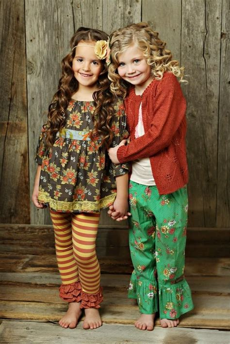 1000+ images about Bohemian Child on Pinterest | Kids clothing Kids fashion and Kid