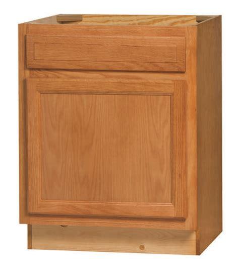 Kitchen Kompact Chadwood Cabinets by Kitchen Kompact Chadwood 24 Quot X 21 Quot X 30 5 Quot Oak Vanity