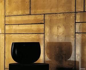 Carrelages muraux salle de bain belgique devis travaux for Carrelage adhesif salle de bain avec led 207 peugeot