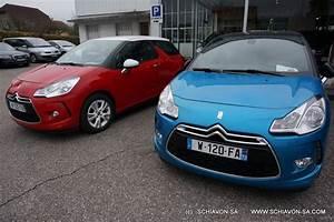 Site Achat Voiture Occasion : achat petite voiture d occasion votre site sp cialis dans les accessoires automobiles ~ Gottalentnigeria.com Avis de Voitures