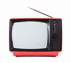 Typisch 70er Mode : sch ne 80er jahre dokumentation des ndr auf youtube ~ Jslefanu.com Haus und Dekorationen