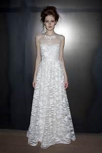 adele wedding dress by mira zwillinger 2014 bridal With mira zwillinger wedding dress
