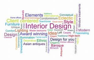 about us ab studio interior designing company in mumbai With interior decorator vocabulary