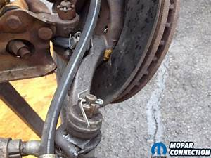 Gallery  Your Ultimate Classic Mopar Brake Restoration