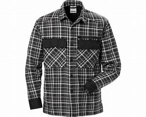 C50 Size Chart Fristads 7095 Scp Quilted Shirt 127667 Mammothworkwear Com