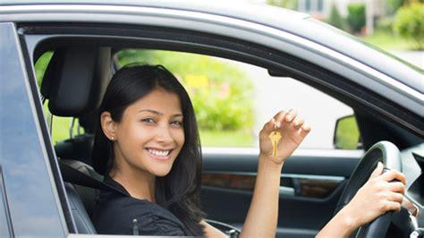cheap car insurance for drivers no black box black box insurance for wise drivers