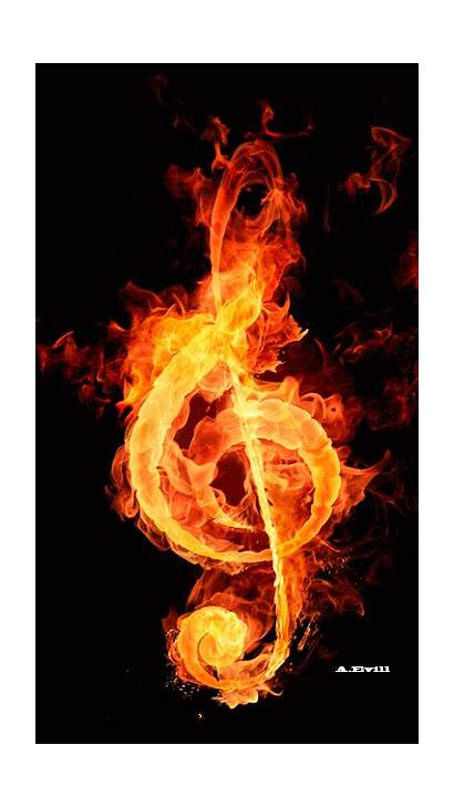 Fire Burning Symbols Google Paper Tattoos Definition