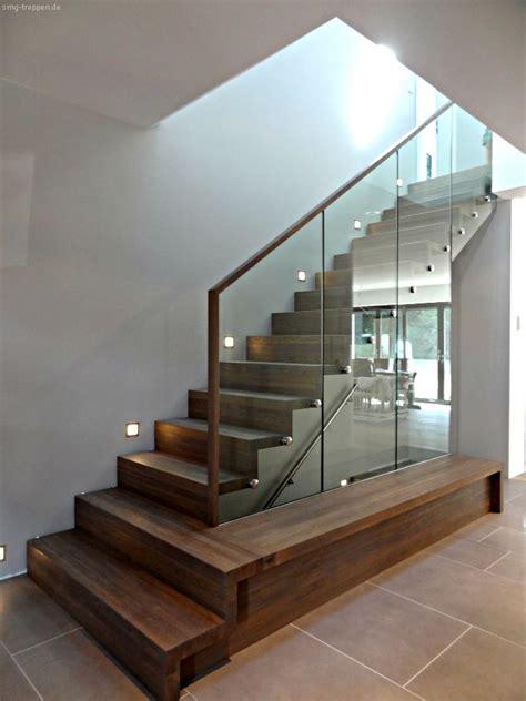 holztreppe hot  treppe haus holztreppe und treppe