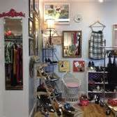 my s closet 16 photos s clothing 219 n salem st cary nc phone number