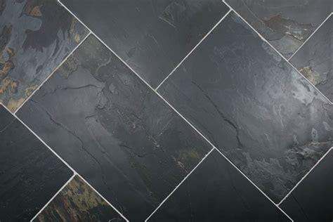 black slate floor tiles black slate tile 49079 bengfa info