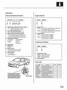 Acura Rsx K20a2 Engine Diagram