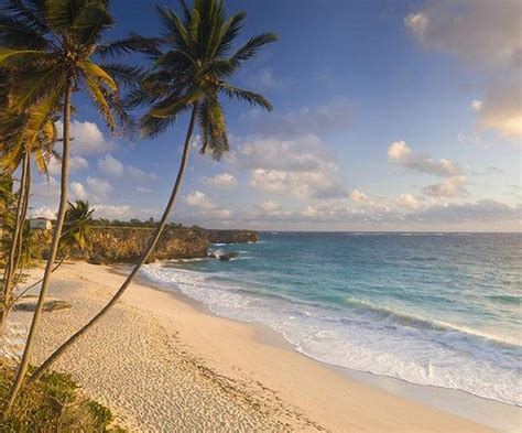 Most Famous Beaches In The World  Top 20  Fabulous Traveling