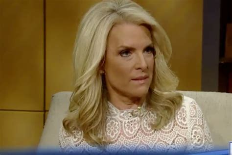 Janice Dean Says Return To Fox News Was Overwhelmingly