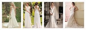 Wedding Season Is On Princess Vintage Dresses