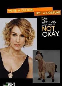 Sarah Jessica Parker absolutely has a horse face | Funny ...