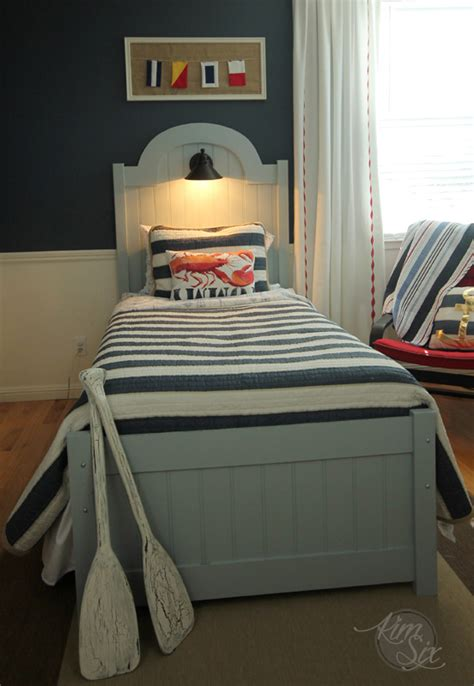 Diy Headboard Footboard by Diy Headboard And Footboard Jpg