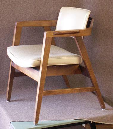 gunlocke chairs naturalupholstery