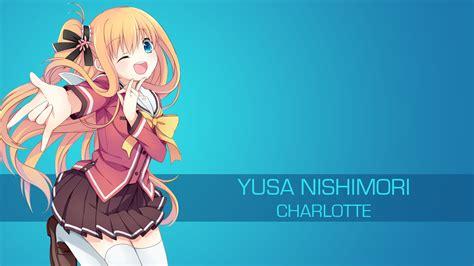 Yusa Nishimori Smile 4k Ultra Hd Wallpaper