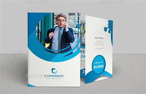 top psd brochure template designs  web graphic