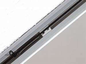 Insektenschutz Für Dachfenster : insektenschutz plissee 2 0 hecht international ~ Articles-book.com Haus und Dekorationen