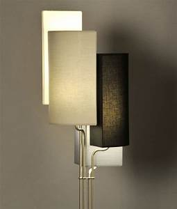 Lampe Design De Salon