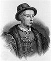 Louis XI   king of France   Britannica.com