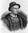 Louis XI | king of France | Britannica.com