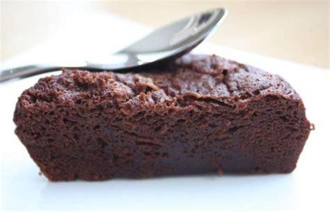recette dessert au micro onde g 226 teau moelleux au chocolat micro onde recette dukan pp par monhomme recettes et forum