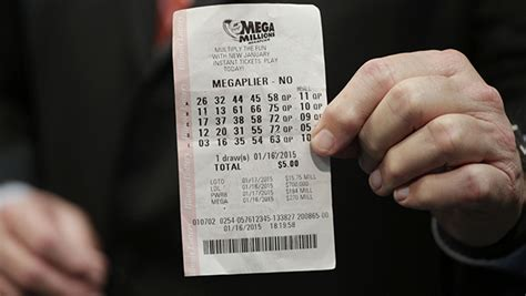mega millions lottery changes increased ticket prices