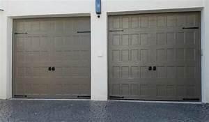 gallery garage door solutions miami With 9x9 garage door