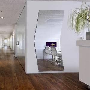 pin design grand house floor artwork plan 1 2 on pinterest With grand miroir design