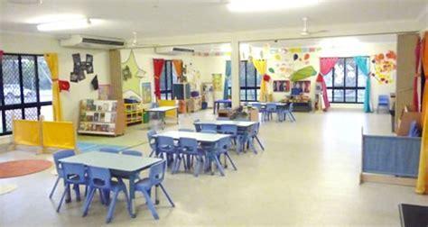 3Design Corner: Designing Children Daycare