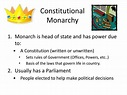 PPT - Age of Absolutism PowerPoint Presentation - ID:2467849