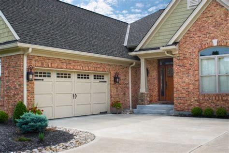 garage door repair chicago shore garage doors garage door repairs