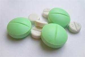 Аптечные недорогие препараты для повышения потенции