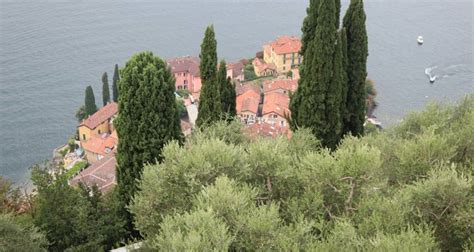 Lake Como Walk by UTracks with 1 Tour Review (Code: ULC ...